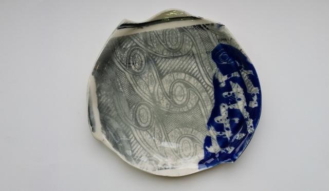 Bware Ceramics