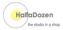 HalfaDozen